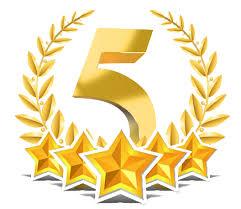 خدمات ۵ ستاره تاسیسات